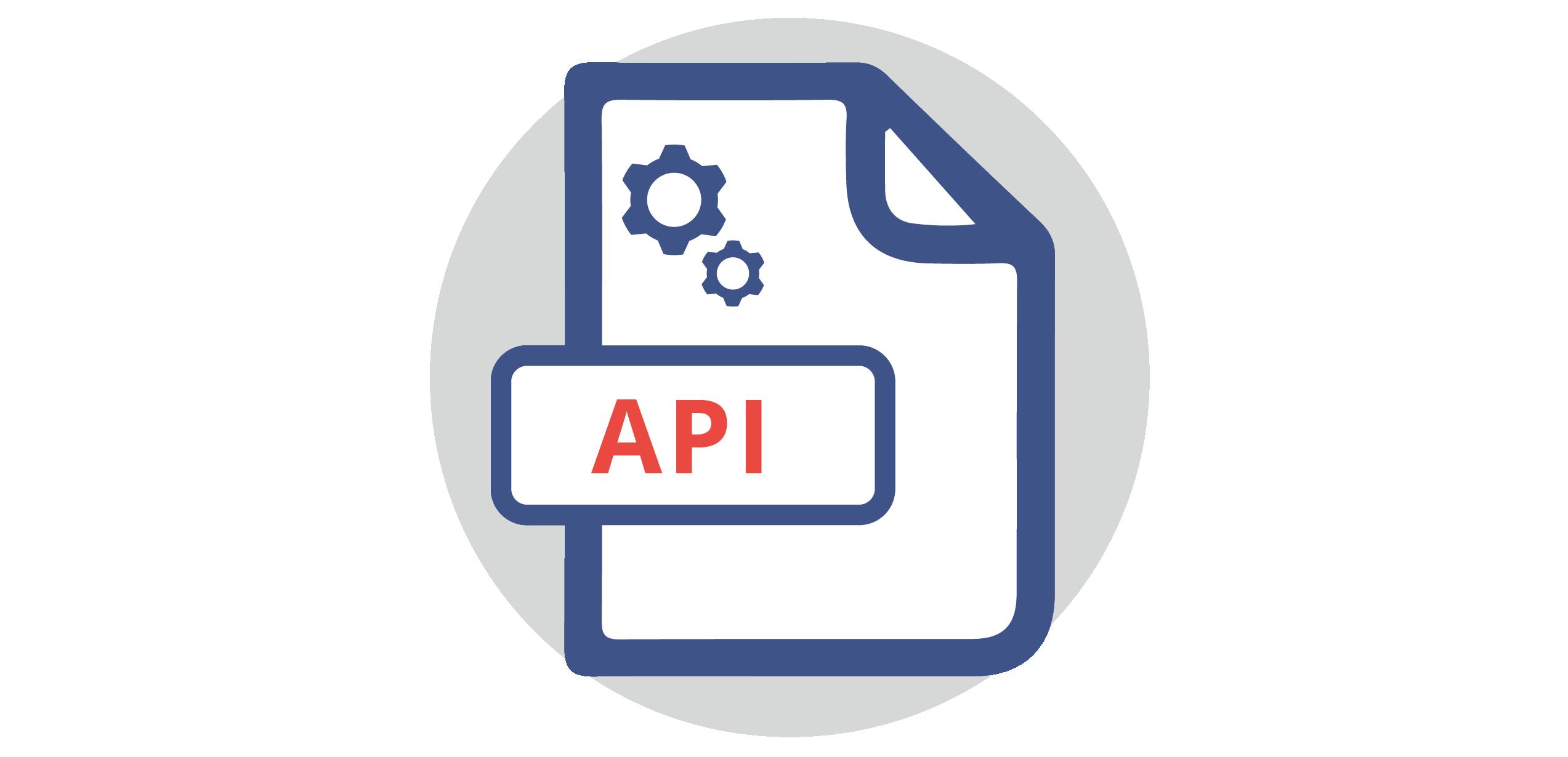 DirectAddress API