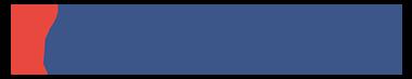DirectAddress Logo