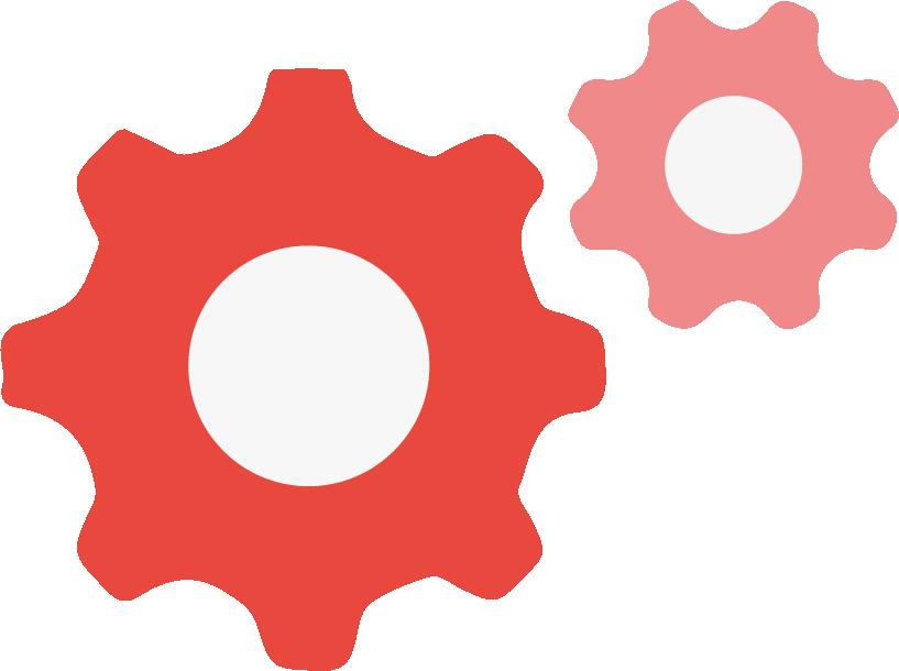 DirectAddress Support