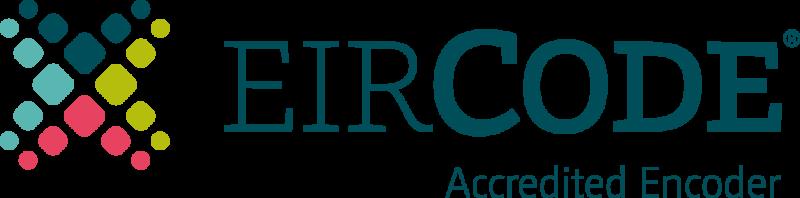 Dataconversion DirectAddress Eircode Accreditation